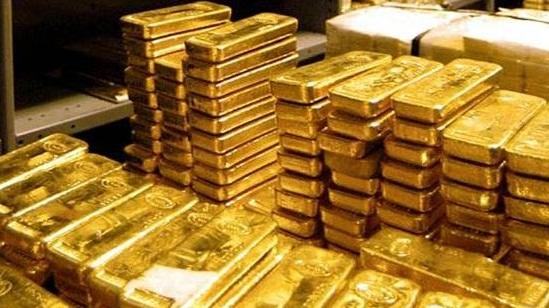 Cara Membedakan Emas Dengan Kuningan Atau Tembaga Blog Info Ke 3