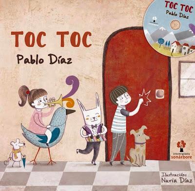http://musicaengalego.blogspot.com.es/2013/12/pablo-diaz-toc-toc.html