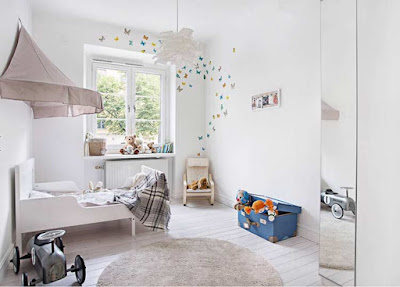 Modern boys room design ideas 2019, boys bedroom 2019