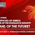 Συνέδριο του Economist στην Αθήνα «Η μεταμόρφωση της ελληνικής οικονομίας και ο ρόλος της ασφαλιστικής αγοράς»