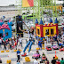 Mundo Inflables de Reyes en Megacentro