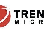 Trend Micro Titanium Antivirus Plus 2017 for Windows 10