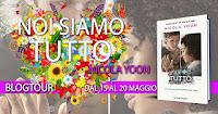 http://ilsalottodelgattolibraio.blogspot.it/2017/05/blogtour-noi-siamo-tutto.html