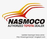 http://ilowongankerja7.blogspot.com/2015/08/lowongan-kerja-nasmoco.html