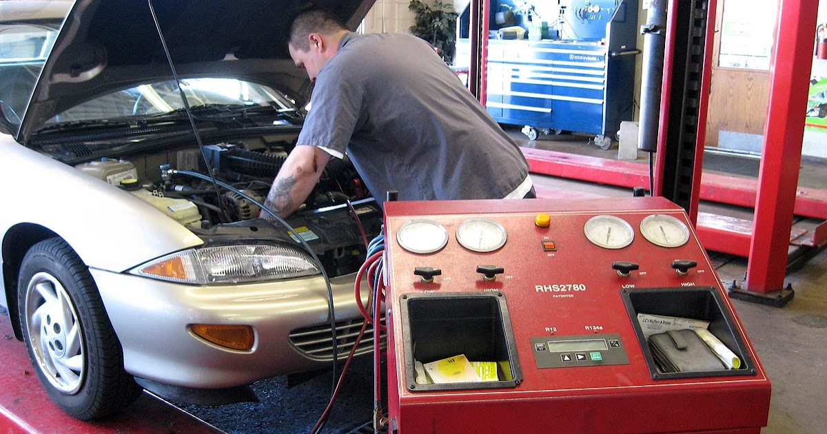 Auto Repair Advice And Guidance For Everyone Dubai Auto