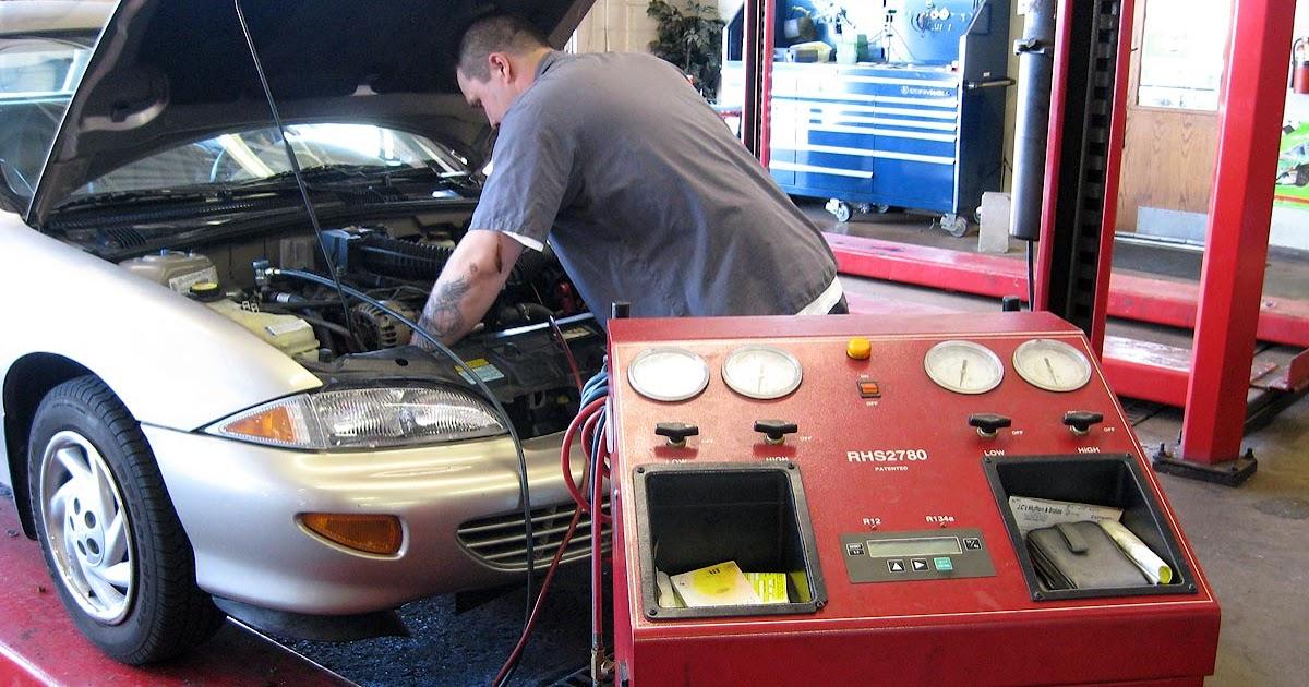 Auto Repair Advice And Guidance For Everyone Dubai Auto