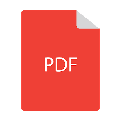 Online PDF editor | How to convert PDF to word converter | ONLINE PDF CONVERTER | PDF TO WORD CONVERTER