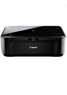 Canon Pixma MG3122 Printer Driver for Windows, Mac OS X