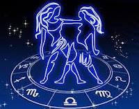 signo zodiacal de géminis