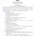 KPU Kabupaten Serdang Bedagai Open Recrutmen Peserta Kursus Kepemiluan