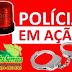 PRINCIPAIS OCORRÊNCIA DO PLANTÃO POLICIAL NA REGIÃO DE SÁBADO PARA DOMINGO 12 DE JUNHO