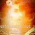 Koti Upcoming Marathi Movie