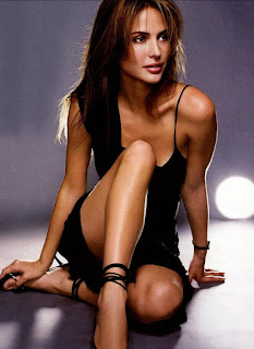 Josie Maran Sleekly Legs