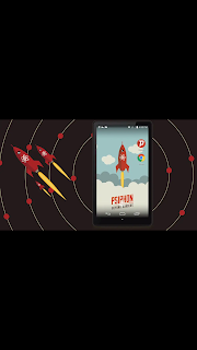 Psiphon Pro – The Internet Freedom VPN Apk v186 [Subscribed]