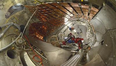 Reaktor Fusi Nuklir di Jerman Akhirnya Dapat Bekerja