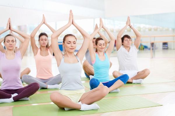 Inilah 7 Aktivitas yang Menyehatkan Selain Olahraga