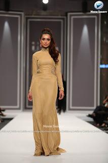 pakistani-designer-mahreen-karim-dresses-collection-fpw-2016-12