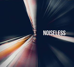 NOISELESS - Interview Janvier 2018 (Alt rock, grunge)