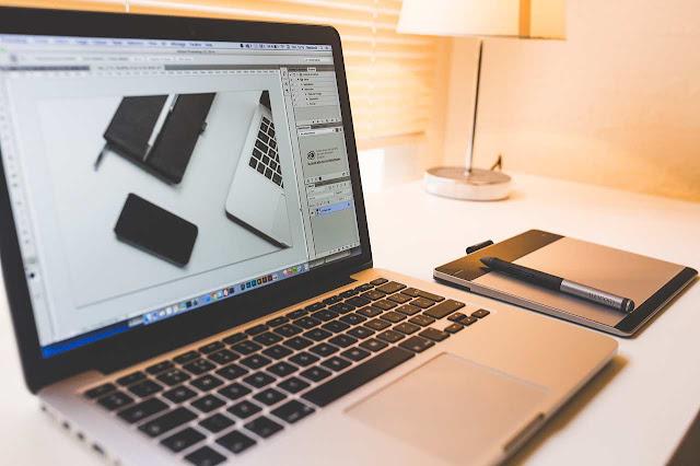 Keunggulan Laptop Apple MacBook [MLHE2ID/A]-Gold