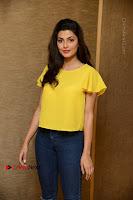 Actress Anisha Ambrose Latest Stills in Denim Jeans at Fashion Designer SO Ladies Tailor Press Meet .COM 0024.jpg