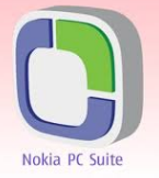 Nokia-x-pc-suite