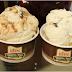 UBER y BON llenaron la ciudad de helado