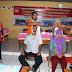 PMI Blora Kasih Ilmu P3K pada Warga Balongrejo Banjarejo