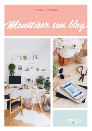 astuces pour bloguer - blog - blogger - creer son blog - augmenter son trafic