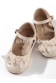 βαπτιστικα παπούτσια για κορίτσι
