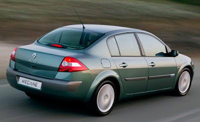 Renault Megane 2 2005 Alınır Mı? Renault Megane 2 2005 Motor Seçenekleri Nelerdir?