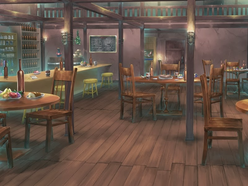 https://4.bp.blogspot.com/-poCc8GUv-hk/Uuj49dkgSkI/AAAAAAAACYQ/VSEMDtZxsv0/s1600/Indoor+Anime+Landscape+%5BScenery+-+Background%5D+116.jpg