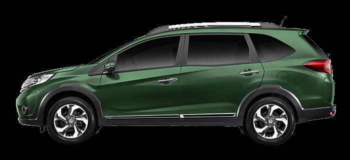 Harga dan Spesifikasi Toyota Sienta Limited Edition di Medan Sumatra Utara Nanggroe Aceh Darussalam