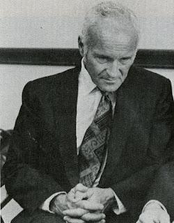 Sidney-Gottlieb-director-MKULTRA