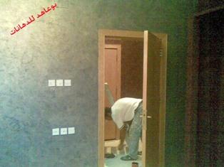 f52abb8c8 دهانات و ديكورات الخيال 0559009064. مرسلة بواسطة أبوعاهد للدهانات ...