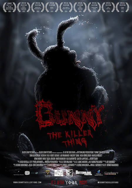 http://horrorsci-fiandmore.blogspot.com/p/bunny-killer-thing.html