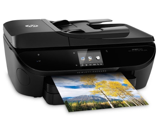 Canon Pixma TS9020 Wireless Inkjet All-in-One Printer