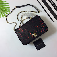 Fashion and accessories wholesale