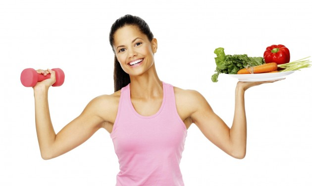 Healthy Eating and Sports, The Basics of Weight Loss