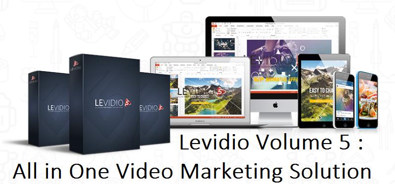 Cara Membuat Video Promosi Dengan Mudah