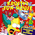 Krusty's Fun House ENGLISH (NES)