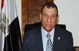 إبراهيم غنيم وزير التربية والتعليم, يعتمد لائحة الإتحادات الطلابية الجديدة