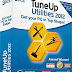TuneUp Utilities 2012 + Product Key