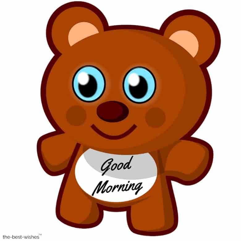cute love teddy bear