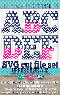 https://www.etsy.com/listing/644322871/letter-svg-cut-file-set-26-letter-files?ref=shop_home_active_1