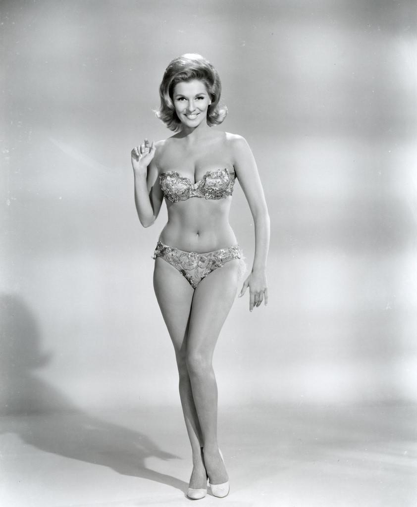 Finest Nancy Kovack Nude Pics Jpg