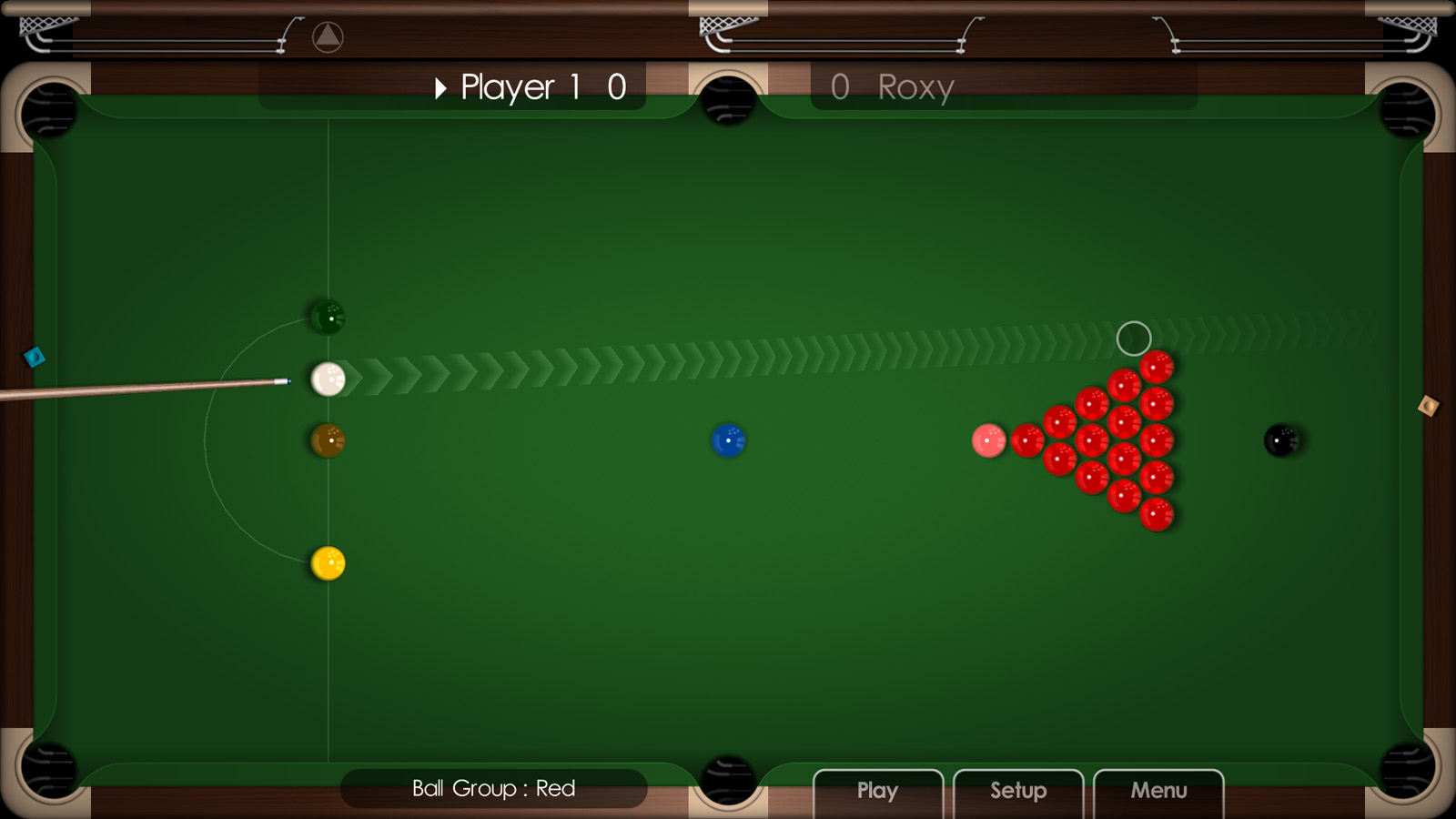 Cue-Club-Screenshot-Gameplay-4