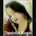 População de Piancó chora a perda prematura da jovem Danielle Régis