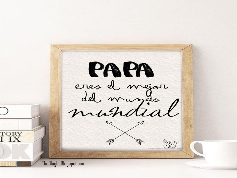 carteles-para-papa