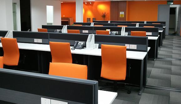 office interior renovation singapore office interior renovation