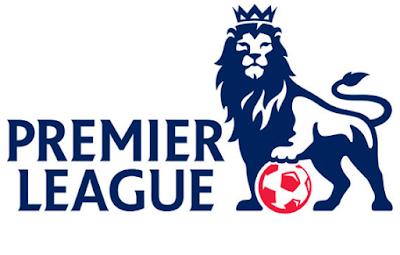 Hambar di Laga Pembuka Premier League